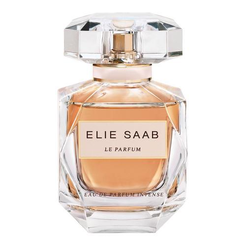 Eau de parfum Elie Saab Le Parfum Intense Elie Saab