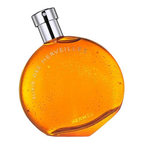 Parfum MerveillesComposition MerveillesComposition HermèsOlfastory Elixir Des Parfum Des Elixir 35jqSAR4Lc