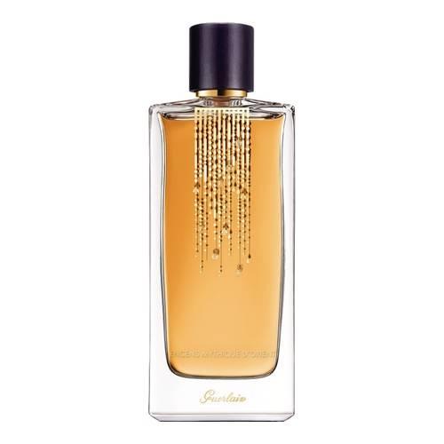 Eau de parfum Encens Mythique d'Orient Guerlain