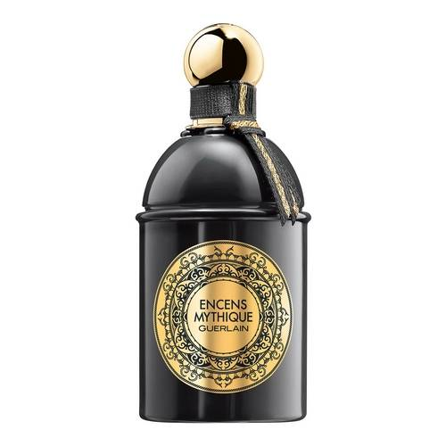 Eau de parfum Encens Mythique Guerlain