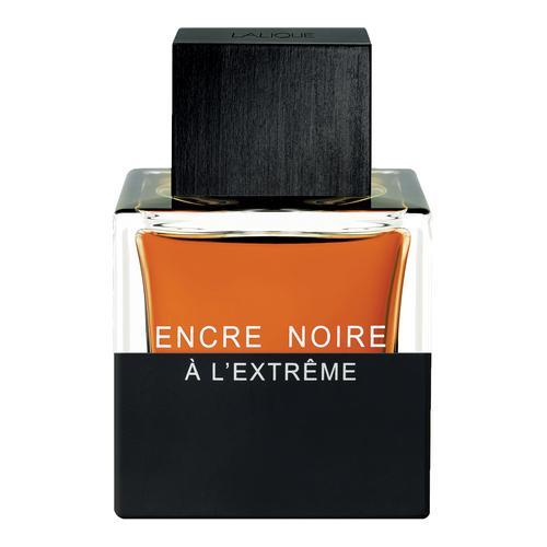 Eau de parfum Encre Noire à l'Extrême Lalique