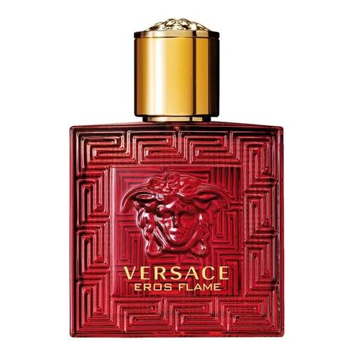 Eau de parfum Eros Flame Versace