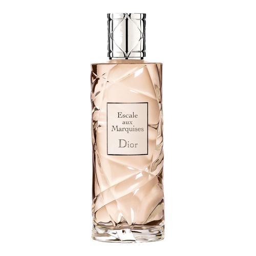 Eau De Toilette Escale Aux Marquises Christian Dior Parfum