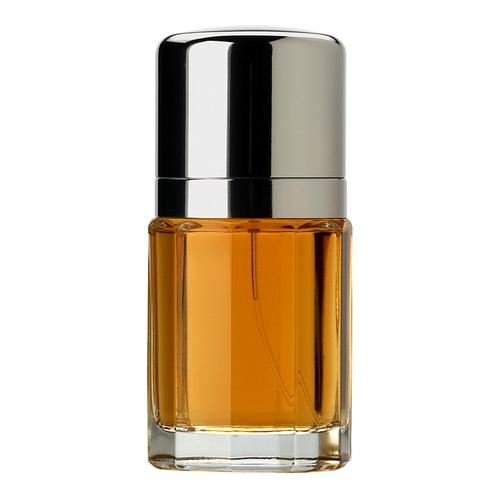 Eau de parfum Escape Calvin Klein