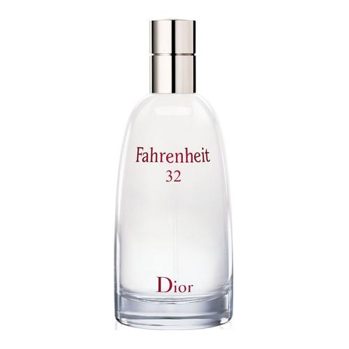 Blanche Parfum Blanche Bouteille Bouteille Parfum Blanche Bouteille Blanche Parfum Bouteille Parfum Bouteille Parfum jqSMULVpzG