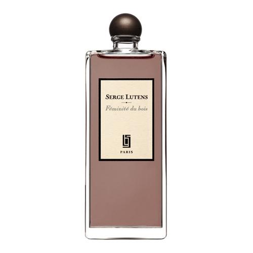Eau de parfum Féminité du Bois Serge Lutens