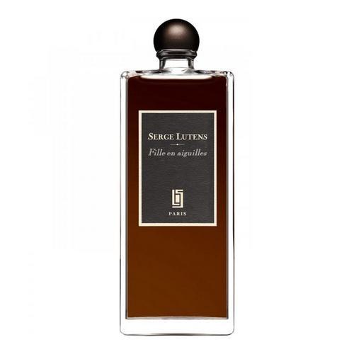 Eau de parfum Fille en Aiguillles Serge Lutens