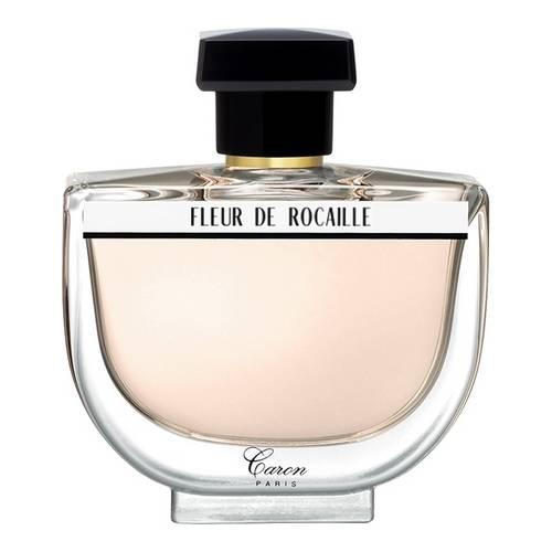 Eau de parfum Fleur de Rocaille Eau de Parfum Caron