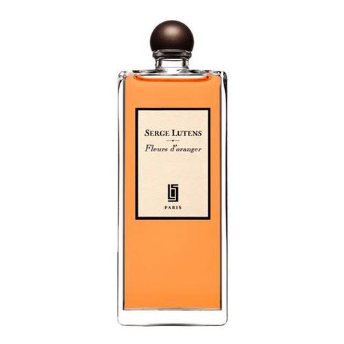 Eau de parfum Fleurs d'Oranger Serge Lutens