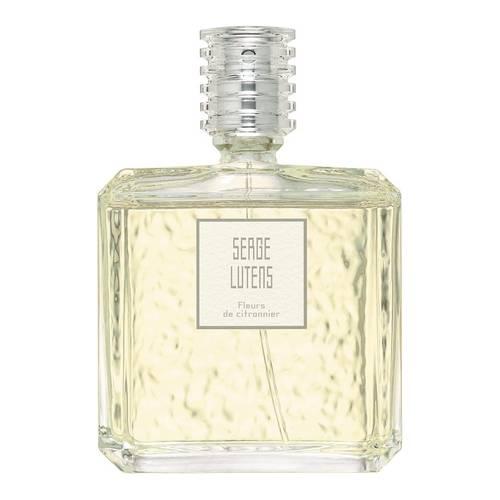 Eau de parfum Fleurs de Citronnier Serge Lutens