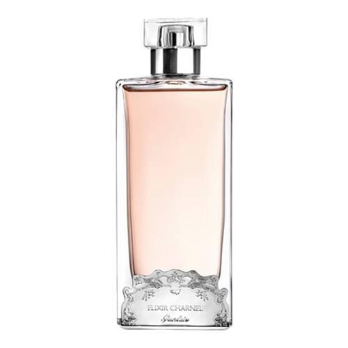 Eau de parfum Floral Romantique Guerlain