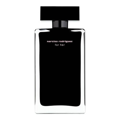Eau de toilette For Her Narciso Rodriguez