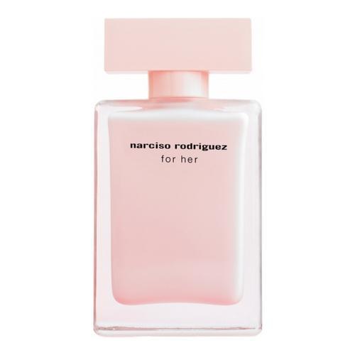 Eau de parfum For Her Narciso Rodriguez