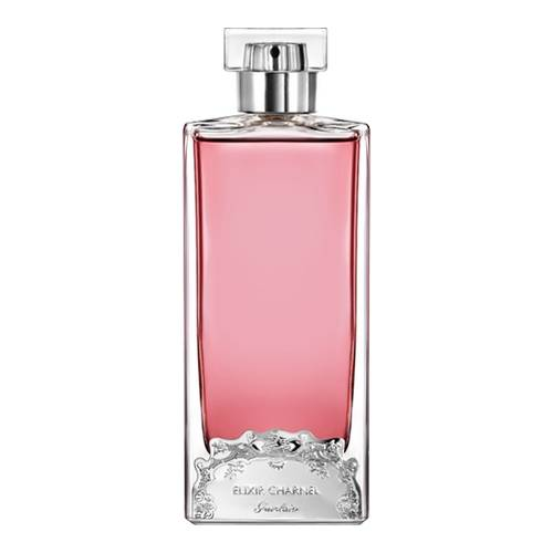 Eau de parfum French Kiss Guerlain