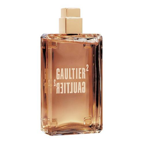 Eau de parfum Gaultier 2 Jean-Paul Gaultier