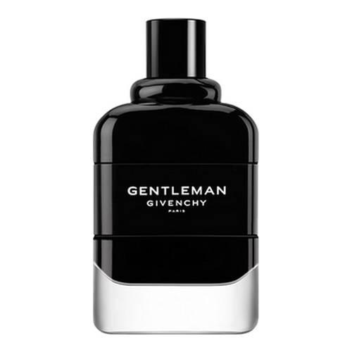 Eau Gentleman GivenchyBoisée Parfum Parfum Eau De De nwkX0P8O