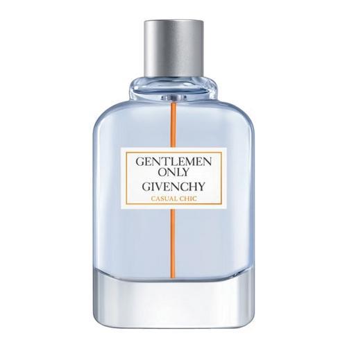 Eau de toilette Gentlemen Only Casual Chic Givenchy