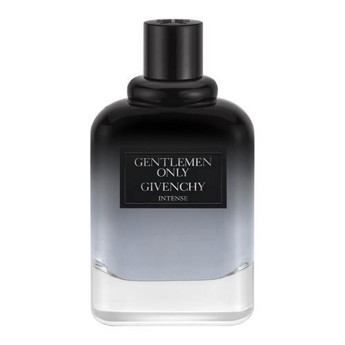 Eau de toilette Gentlemen Only Intense Givenchy