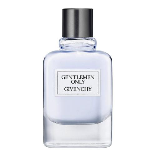 Eau de toilette Gentlemen Only Givenchy