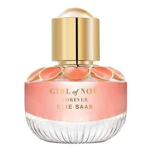 Eau de parfum Girl Of Now Forever Elie Saab