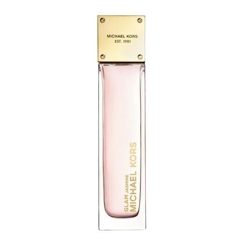 Eau de parfum Glam Jasmine Michael Kors
