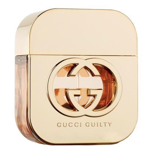 Eau de toilette Gucci Guilty Gucci