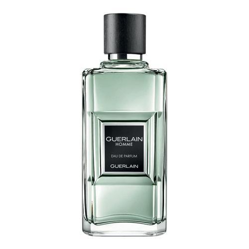 Eau de parfum Guerlain Homme Guerlain
