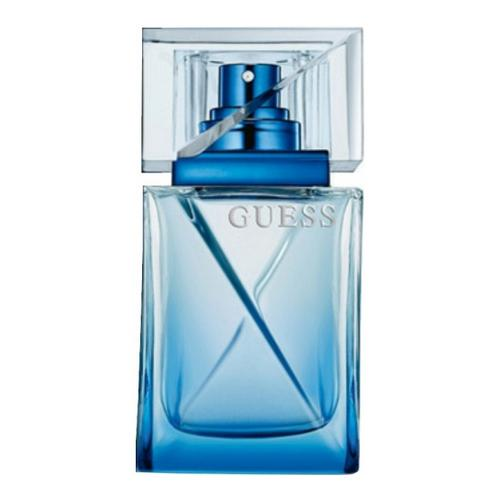 Eau de toilette Guess Night Guess
