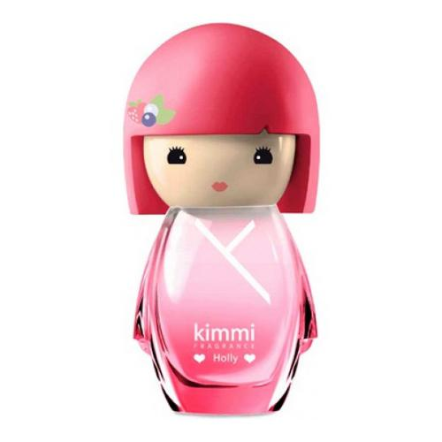 Eau de toilette Holly Kimmi Fragrance