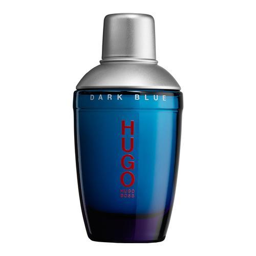Eau de toilette Hugo Dark Blue Hugo Boss