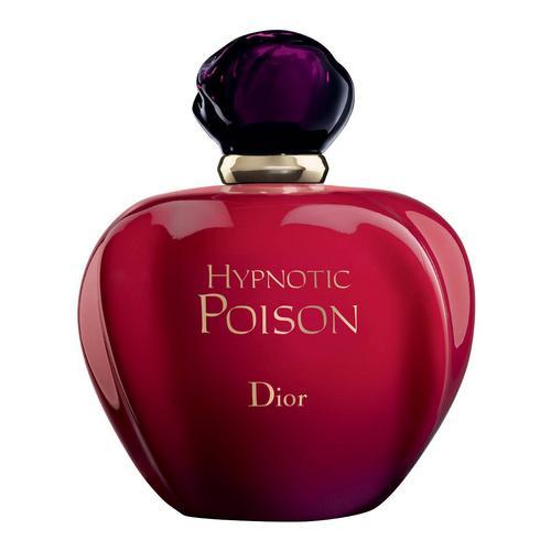 Eau de toilette Hypnotic Poison Christian Dior
