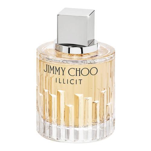 Eau de parfum Illicit Jimmy Choo