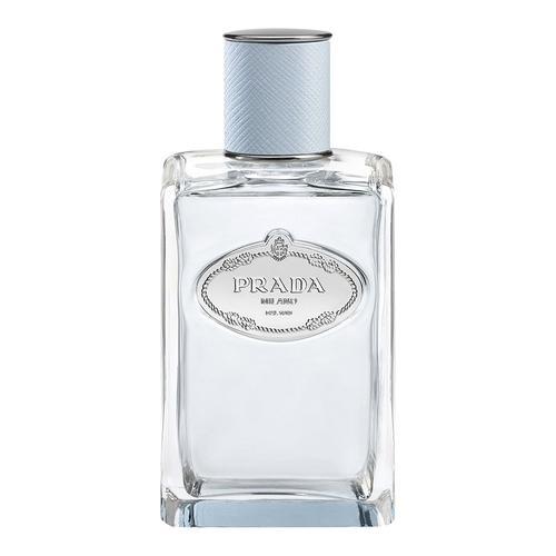 Eau de parfum Les Infusions de Prada Amande Prada