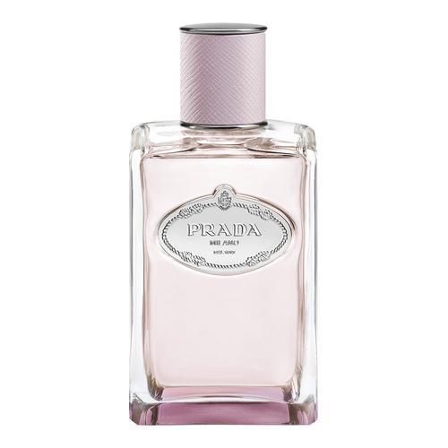 Eau de parfum Les Infusions de Prada Oeillet Prada