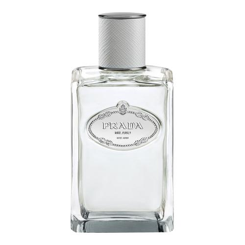 Eau de parfum Les Infusions Iris Cèdre Prada