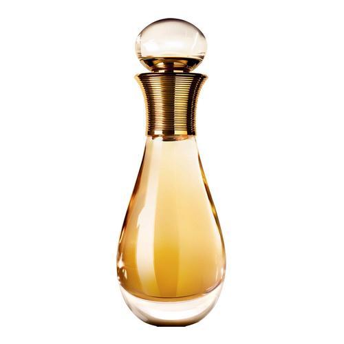 Eau de parfum J'adore Touche de Parfum Christian Dior