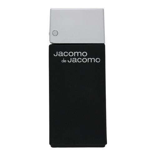 Eau de toilette Jacomo de Jacomo Jacomo