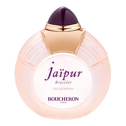 Eau de parfum Jaïpur Bracelet Boucheron