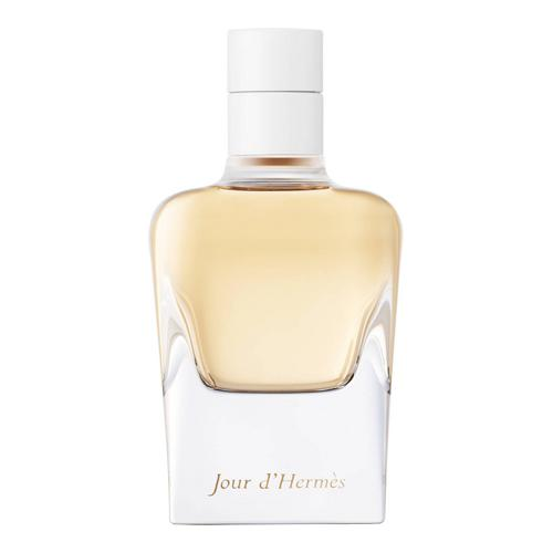 D'hermès De Jour Parfum Eau HermèsFleurieOlfastory E9D2IH