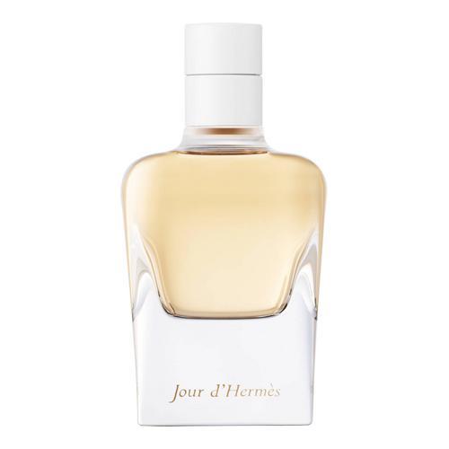 Eau de parfum Jour d'Hermès Hermès