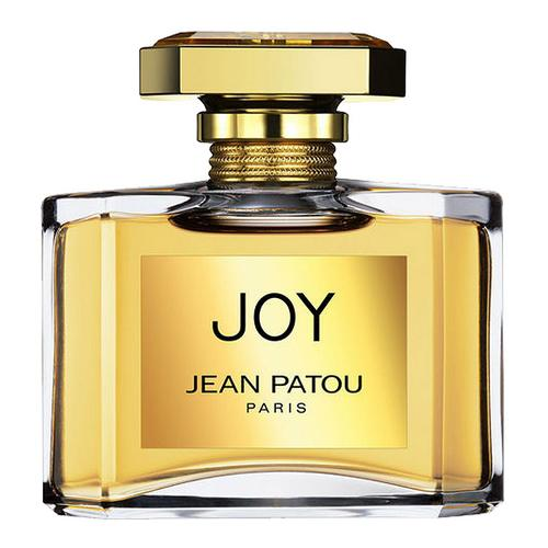 eau de parfum joy jean patou parfum fleurie olfastory. Black Bedroom Furniture Sets. Home Design Ideas