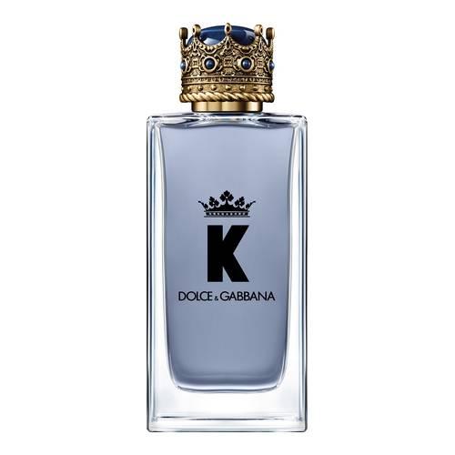 Flacon K by Dolce & Gabbana | Olfastory