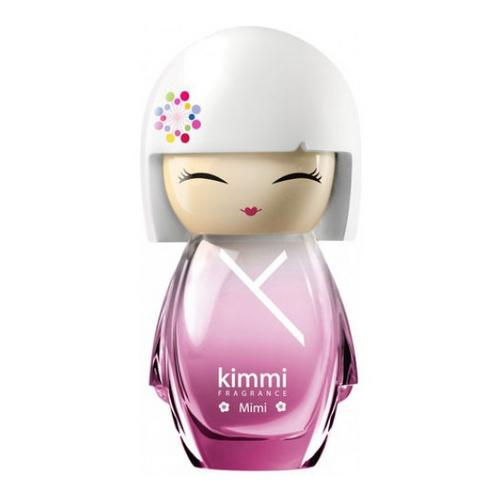 Eau de toilette Mimi Kimmi Fragrance