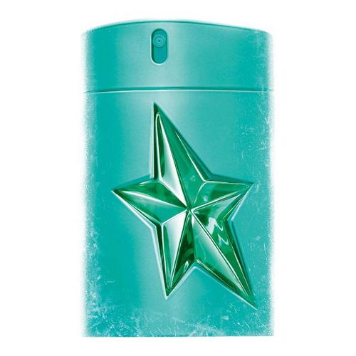 Eau de toilette A*Men Kryptomint Thierry Mugler
