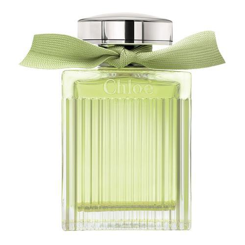 L'Eau de Chloé, composition parfum Chloé | Olfastory