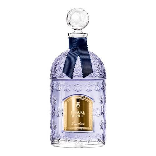 Eau de parfum L'Heure de Nuit Guerlain