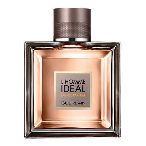 De GuerlainOlfastory Idéal Eau Parfum ParfumComposition L'homme 1Jl3cKTF