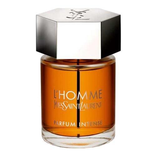 Eau de parfum L'Homme L'Intense YSL Yves Saint Laurent