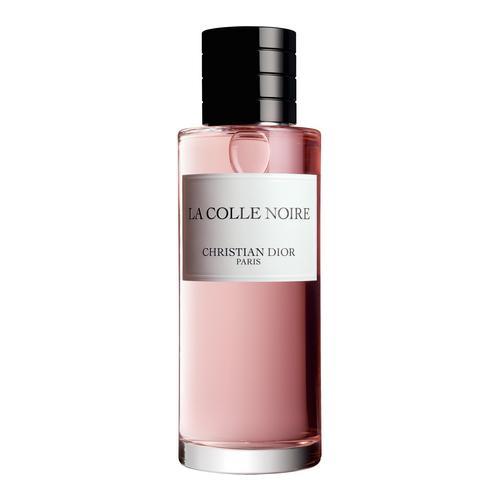 parfum christian