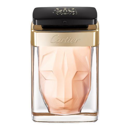 Eau de parfum La Panthère Edition Soir Cartier